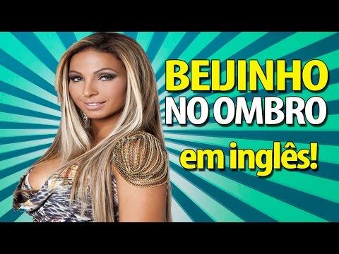 OMBRO DO AVIOES FORRO A NO BAIXAR BEIJINHO MUSICA