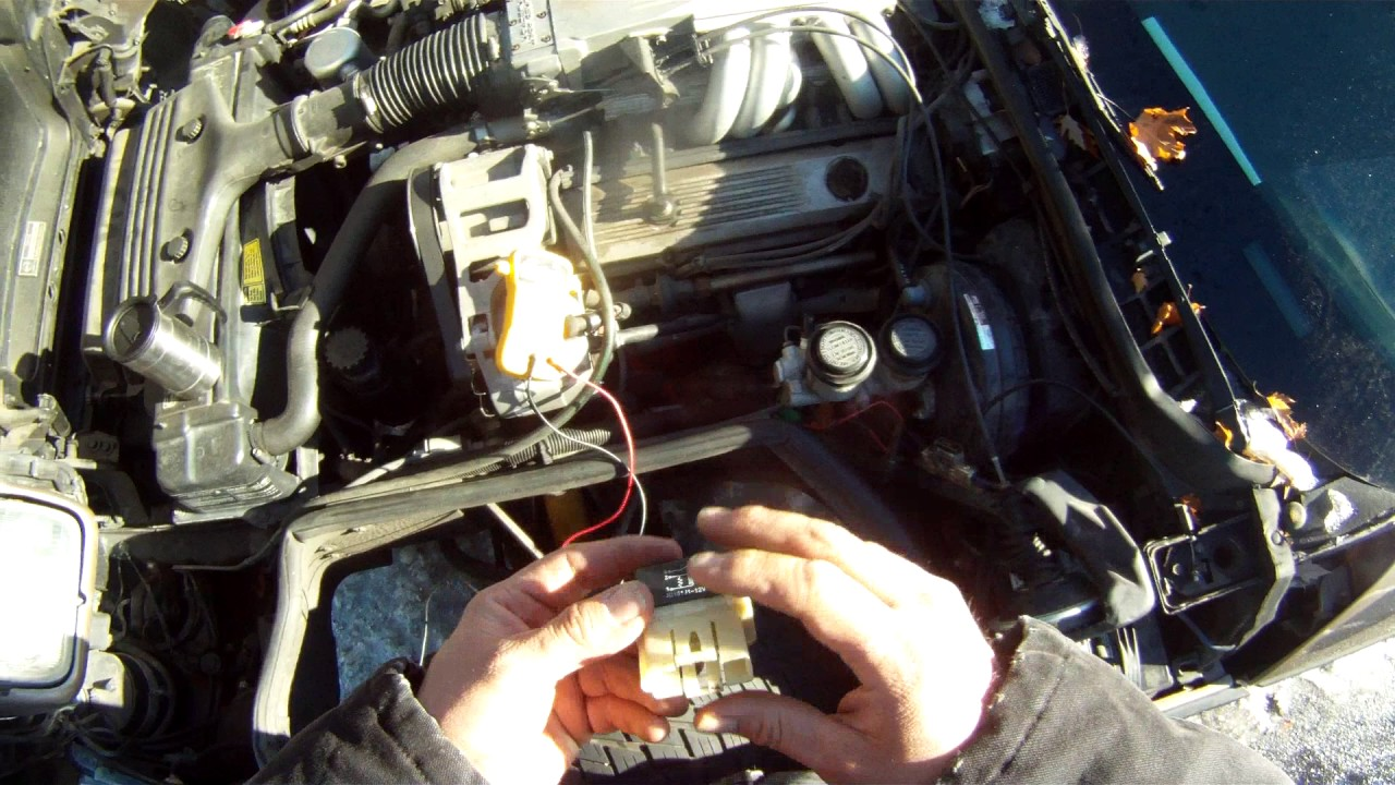 medium resolution of 1985 corvette electrical diagnosis
