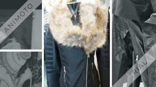 24725db7c390 Abbigliamento Uomo