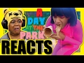 Try Not To Laugh A Day At The Park Brandon Rogers Reaction AyChristene Reacts mp3