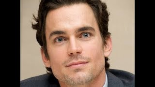 Life lesson from Neal Caffrey: White Collar. Neal convinces a young con to turn himself in