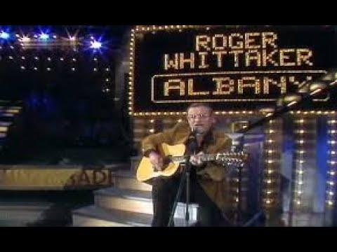 Albany ~ Roger Whittaker
