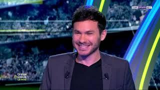 Orange e-LIGUE1 : les finales d'Amiens, Monaco et Guingamp sur FIFA 18
