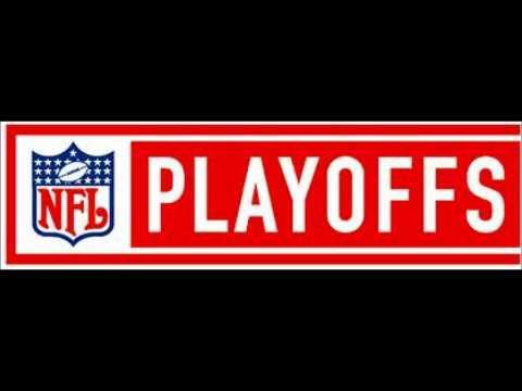 My 2011 NFL Season Predictions