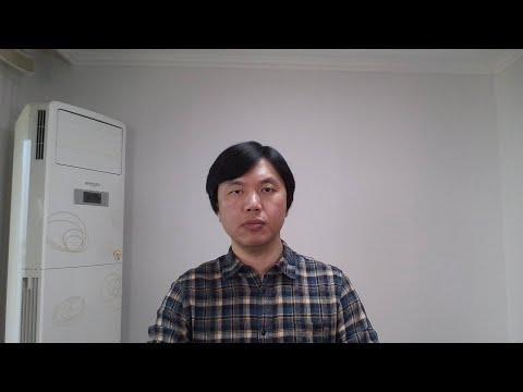 文睿:韩国经济进入寒冬 出口十三个月负增长 聊聊我在韩国的真实感受!