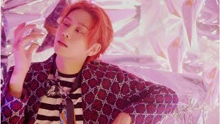 Here's Truth About How Super Junior's Heechul Became A Secre…