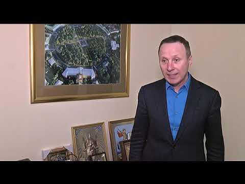 ІРТ Полтава: У Полтаві можуть повернути лежачих поліцейських