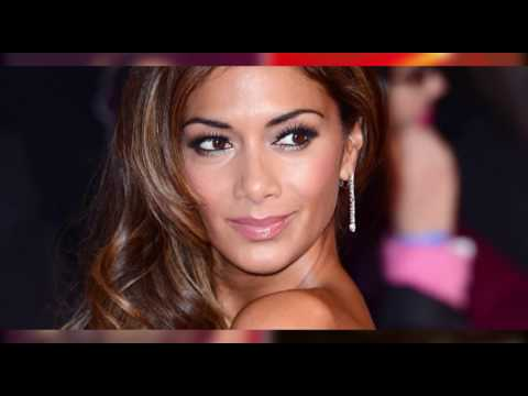 Nicole Scherzinger - The Sexy and The Beautiful!!!