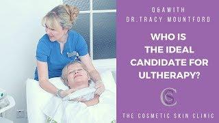 Ultherapy thumbnail
