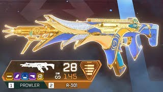 my-favourite-op-rifle-in-apex-legends