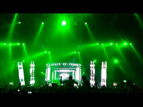 ASOT600 BEIRUT MARCH 9th 2013