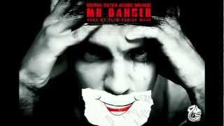 Mr Danger : Morra Da7ka Achno Mkhabi (Hook By Slim Rabid Wave)