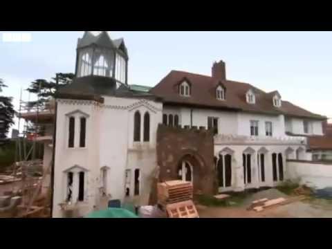 Restoration Home S03E07