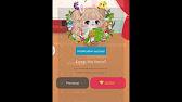Line play 20 invitation codes 2015 trick to get gems youtube 640 stopboris Gallery