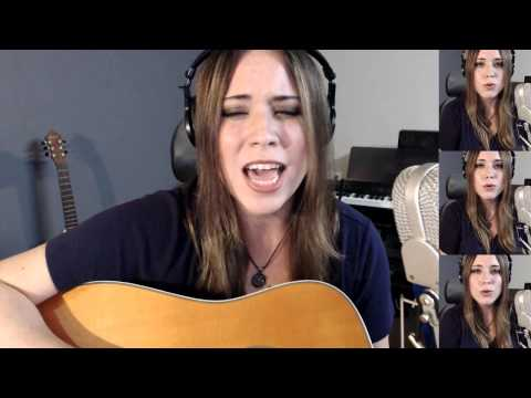 ESO Bard Song - Three Hearts As One