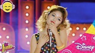 Soy Luna | No te piedo mucho | Disney Channel NL
