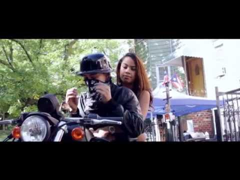 Solone  & JohnnyOMio  Feeling So Good Official video