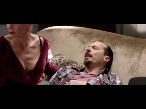 La noche que mi madre mató a mi padre - Trailer (HD)