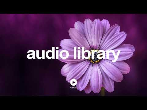 Cantus Firmus Monks - Doug Maxwell&Jimmy Fontanez | No Copyright Music YouTube - Free Audio Library