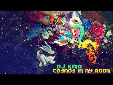 KiM0 - Cosmos in my room [MIX] PROGRESSIVE   PSY   FULLON   GOA   TRANCE