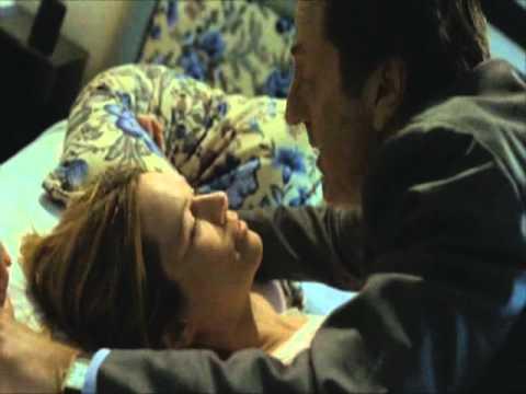 "Je T`Aime (""Я ее любил, я его любила"")"