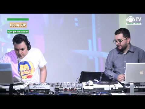 Drumagick - BMR Music - dnbshow #15 @ Ban TV