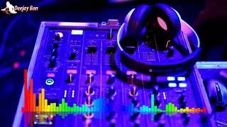 EDM DJ khuấy đảo thế giới | nhạc điện tử gây nghiện