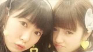 AKB48も兼任しているNMB48のみるきーこと渡辺美優紀はぱるること 島崎遥...