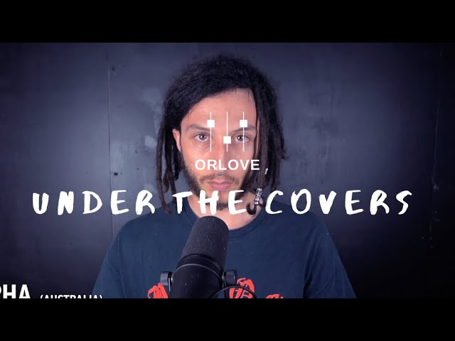 Ep. 8 · Mac Miller · Good News · Cover by Zepha