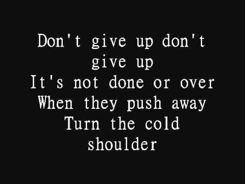 Mona - Teenager lyrics mp3