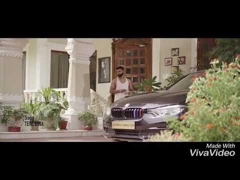Tere Bina Monty waris www.Mp3Mad.com parmish Verma song full download