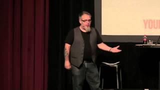 Zack Arias: Problem Solving Photographer