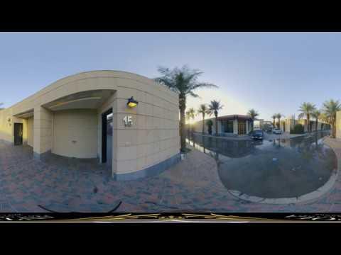 Chalet 15, Antola Resorts (360 Video)