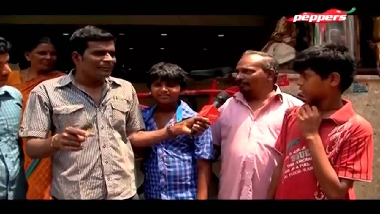 tamil comedy building strong basement weak june 29 2014 youtube