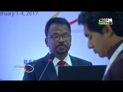 Data Security in the evoling Payments Ecosystem - BASIS SoftExpo 2017