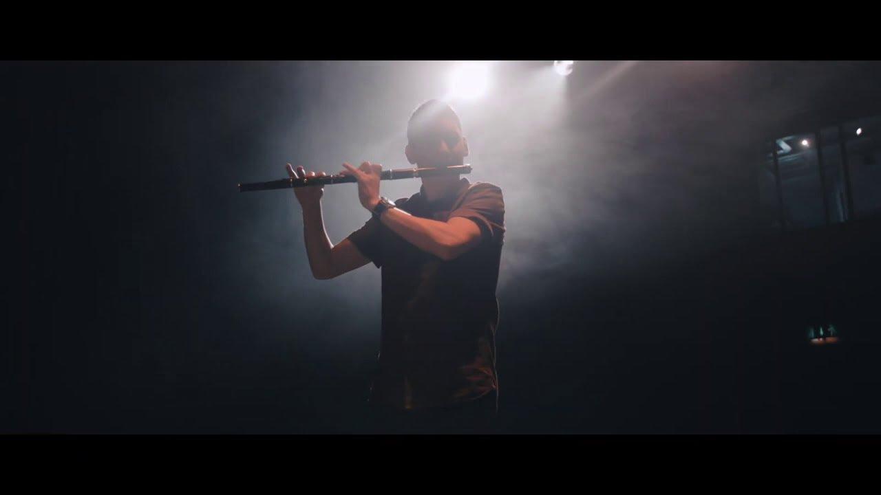 irish music festival 2020