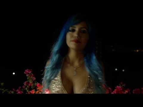 Mujer Luna Bella - SE ME ANTOJA (VIDEO OFICIAL)
