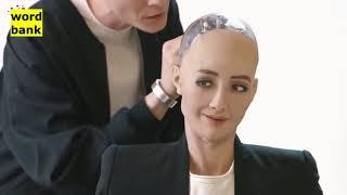 all about sophia    humanoid robot   human  robot   sophia robot   sophia the robot