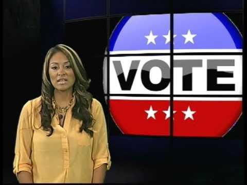 VA Voting Rules-Nonpartisan Spanish