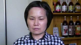 円皮針パイオネックスで眼精疲労の治療 thumbnail