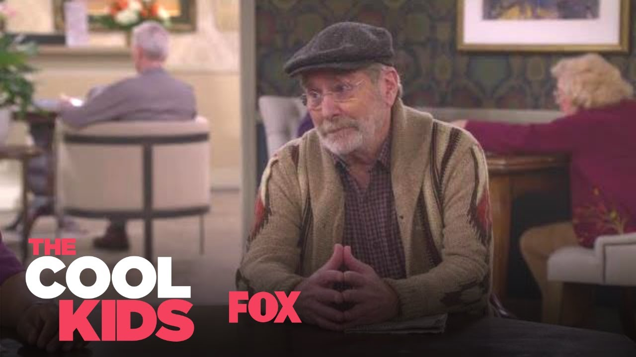 Download Charlie Tells The Guys The Bathroom Is Destroyed | Season 1 Ep. 9 | THE COOL KIDS