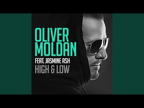 High & Low (feat. Jasmine Ash)