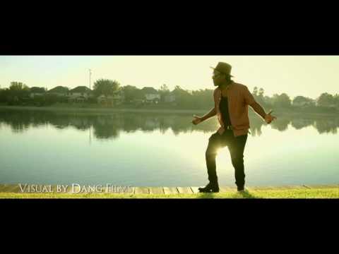 Alpha - #YAMUNGU (Official Music Video)