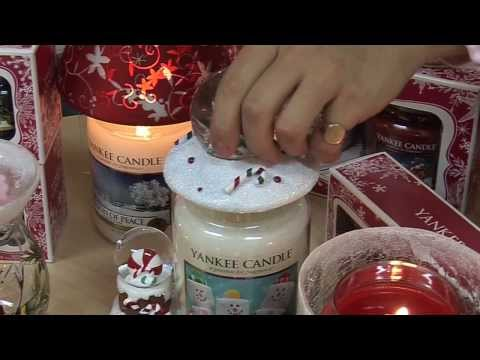 Top Tips To Care For Your Yankee Candle