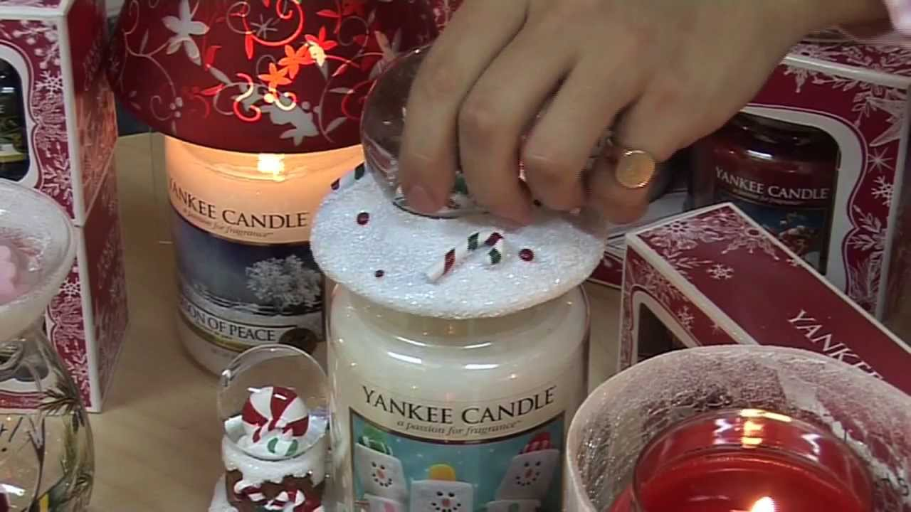 Yankee Candle Sale — 25 Super Cheap Yankee Candle Deals