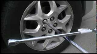 Dodge-Neon-Tuning-2 Dodge Neon
