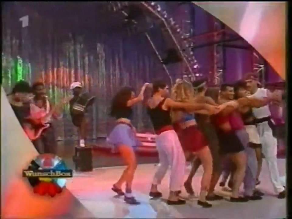 musica chorando se foi kaoma mp3