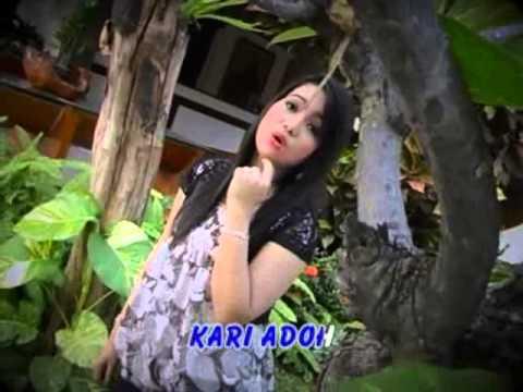 Banyuwangi - Kangen # Cover