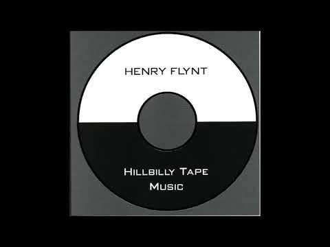 HENRY FLYNT :
