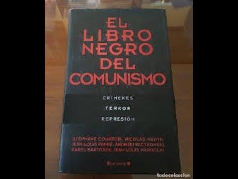 libro-negro-del-comunismo